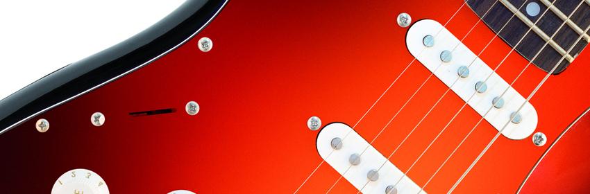 photo couverture musique