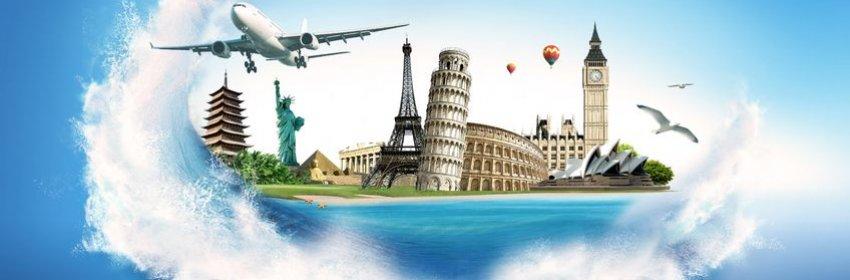 tourisme - Photo