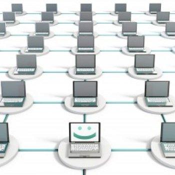 administrateur de système informatique