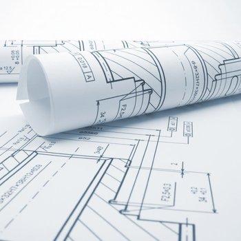 fiche m tier architecte m. Black Bedroom Furniture Sets. Home Design Ideas