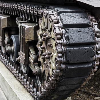 Artilleur (armée)