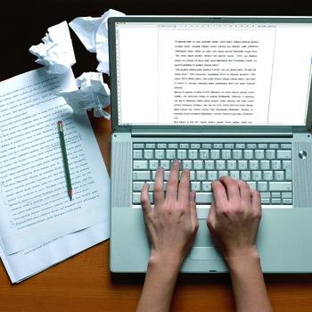 auteur-litteraire
