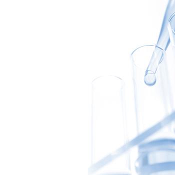 Biochimiste clinique