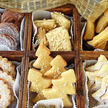 biscuitier