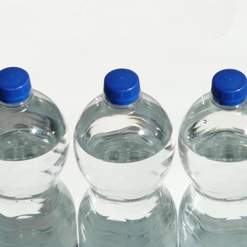 chef d'unité de production eau potable