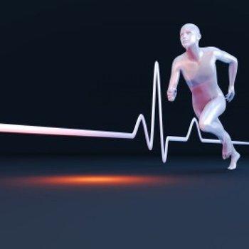 chercheur en activité physique