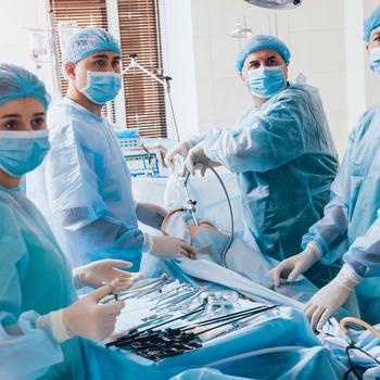 chirurgien digestif