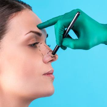 chirurgien plastique