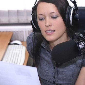 chroniqueur radio