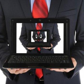 commercial en informatique