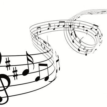 compositeur de musique de film