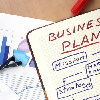 conseiller en création d'entreprise
