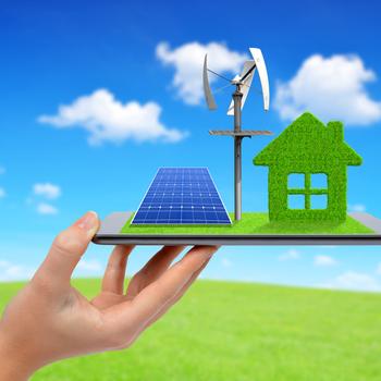 Conseiller·ère en énergies renouvelables