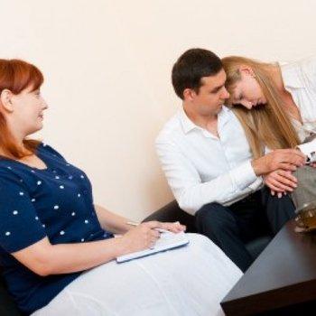 conseiller familial