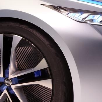 Constructeur·rice de prototypes de véhicules