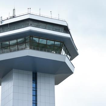 contrôleur trafic aérien armée