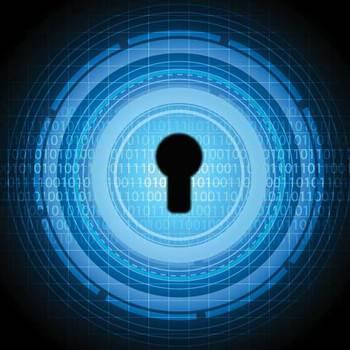 cryptographe, cryptanalyste