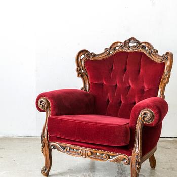 décorateur de meubles