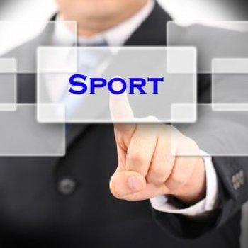 directeur technique sport