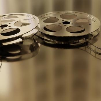 distributeur de films