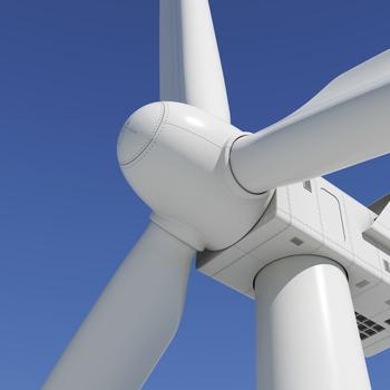 Electricien en énergie éolienne