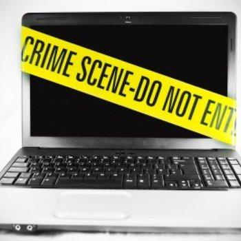 enquêteur informatique