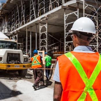 Entrepreneur·euse en construction