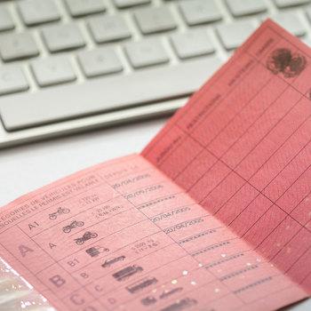 Examinateur·rice de permis de conduire