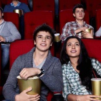 exploitant cinéma