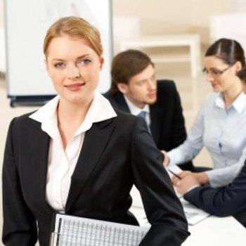 gestionnaire des ressources humaines
