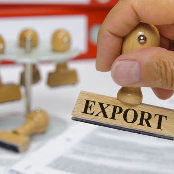 gestionnaire import-export