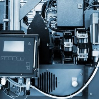 informaticien industriel