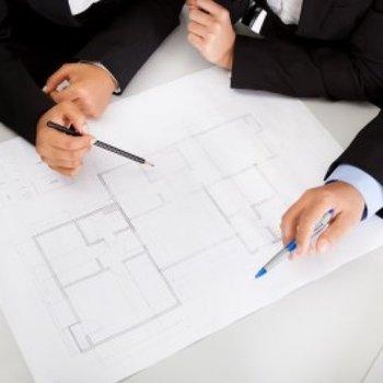 ingénieur architecte
