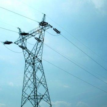 ingénieur en électricité