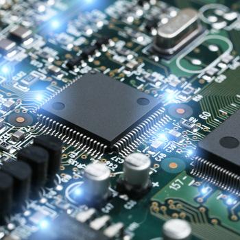 ingénieur en électronique