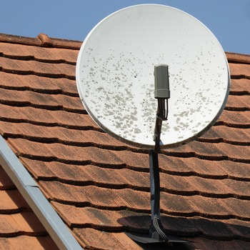Installateur d'antennes