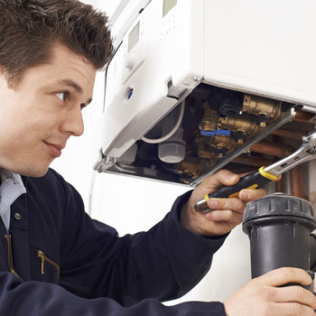 Installateur thermique et climatique