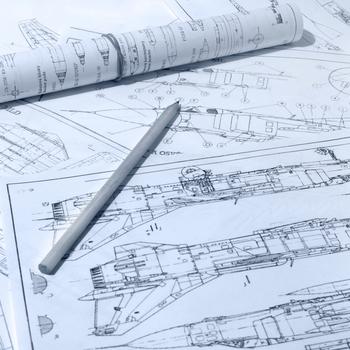 interview ingénieur en aéronautique