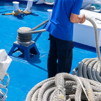 matelot-de-navigation-interieure-et-rhenane
