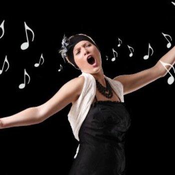 prof chant