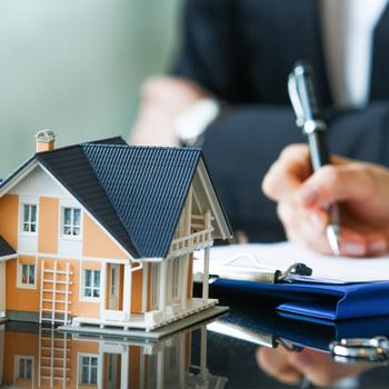Régisseur de biens immobiliers