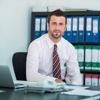 secrétaire juridique