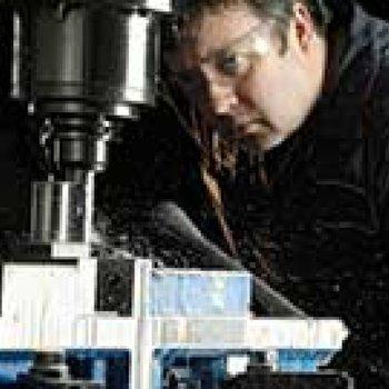 technicien en matériaux composites