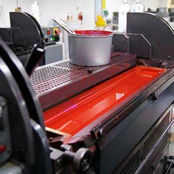 technicien-lithographie