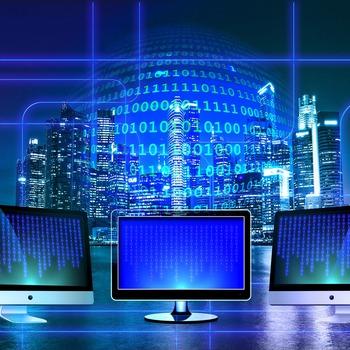 Technicien réseau