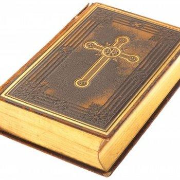 théologien