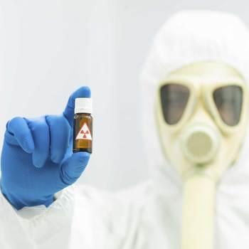 toxicologue, écotoxicologue
