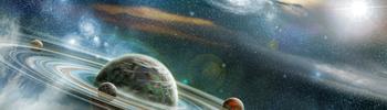 couverture astronomie-physique
