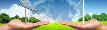 mag énergies renouvelables