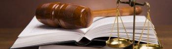 Magazine droit justice